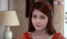 Jalti Barish Episode 55 in HD