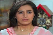 Aik Hi Bhool episode 108
