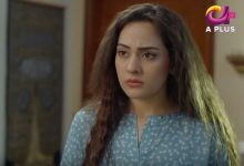 Begangi episode 15