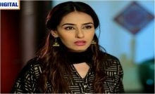 Chandni Begum episode 39