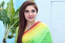 Love in Gulshan e Bihar episode 78