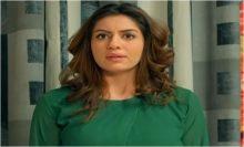 Shadi Mubarak Ho episode 23