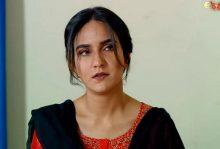 Agar Tum Saath Ho Episode 43 Part 1 in HD