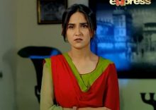 Agar Tum Saath Ho Episode 43 Part 2 in HD
