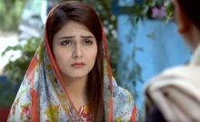 Jalti Barish Episode 57 in HD