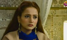 Is Chand Pay Dagh Nahi Episode 22 in HD