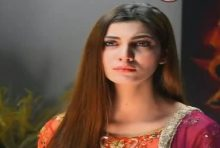 Gali Me Chand Nikla Episode 37 in HD