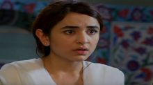 Dar Si Jati Hai Sila Episode 5 in HD