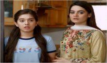 Laut Kay Chalay Aana Episode 22 in HD