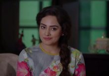 Begangi Episode 17 in HD
