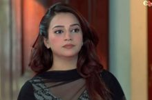 Apney Paraye Episode 57 in HD