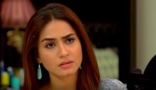 Jao Meri Guriya Episode 16 in HD