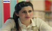Shadi Mubarak Ho episode 24