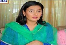 Dilli Walay Dularay Babu episode 62