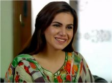 Agar Tum Saath Ho Episode 44 Part 2 in HD