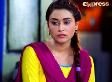 Dil e Nadan Episode 22 in HD