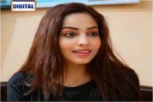 Bubbly Kya Chahti Hai Episode 22 in HD