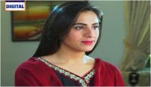 Aik Hi Bhool Episode 114 in HD