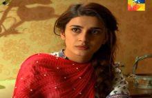 Alif Allah Aur Insaan Episode 34 in HD