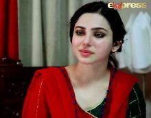Kalank Episode 28 in HD