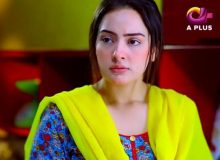 Kambakht Tanno Episode 239 in HD