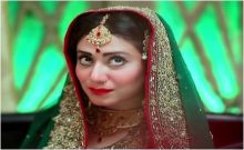 Bubbly Kya Chahti Hai Episode 23 in HD