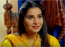 Agar Tum Saath Ho Episode 45 in HD