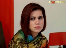 Agar Tum Saath Ho Episode 46 in HD