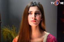 Gali Me Chand Nikla Episode 38 in HD