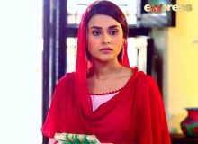 Dil e Nadan Episode 26 in HD