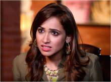 Laal Ishq Episode 10 in HD