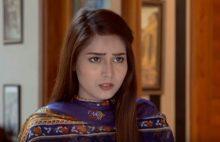 Jalti Barish Episode 58 in HD