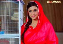 Dil e Nadan Episode 28 in HD