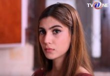 Gali Me Chand Nikla Episode 39 in HD