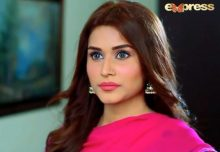 Dil e Nadan Episode 29 in HD