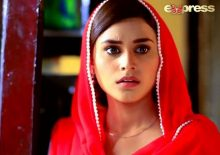 Dil e Nadan Episode 30 in HD