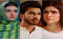 Yaar e Bewafa Last Episode 25 in HD