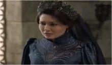 Kosem Sultan Season 2 Episode 61 in HD