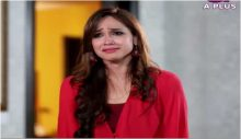 Laal Ishq Episode 11 in HD