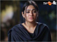 Boltay Afsane Sab Ka Malik Telefim in HD
