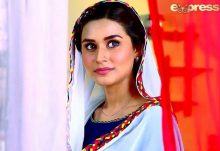 Dil e Nadan Episode 32 in HD