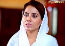 Dil e Nadan Episode 33 in HD