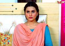 Dil e Nadan Episode 34 in HD