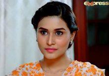 Dil e Nadan Episode 35 in HD