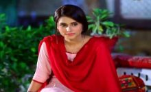 Dil e Nadan Episode 36 in HD