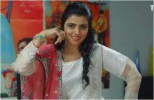 Boltay Afsane Telefilm Chalees Rupe Ka Adakaar in HD