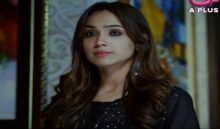 Laal Ishq Episode 12 in HD