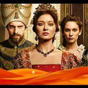 Kosem Sultan Season 2 Episode 65