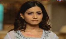 Boltay Afsane Telefilm Buzdil in HD