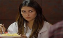 Tau Dil Ka Kia Hua Episode 23 in HD